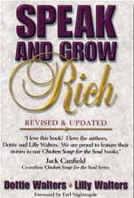 Speak and Grow Rich (revised and updated)